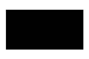 logo_nwmtb