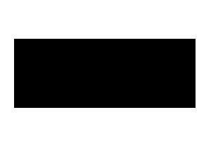 logo_clwr