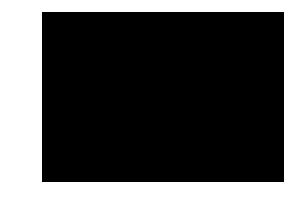 logo_fox_street