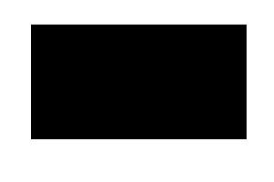 logo_northwave_drake