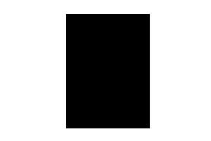 logo_protest
