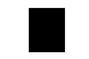 logo_shift